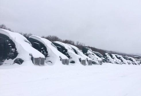 010418-snow pic.jpg