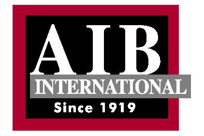 AIB Standards-AIB logo
