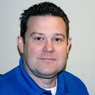 Brad Dixon (Fontana)