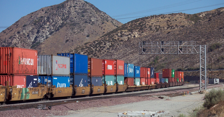 Cajon_Intermodal_Crop.png