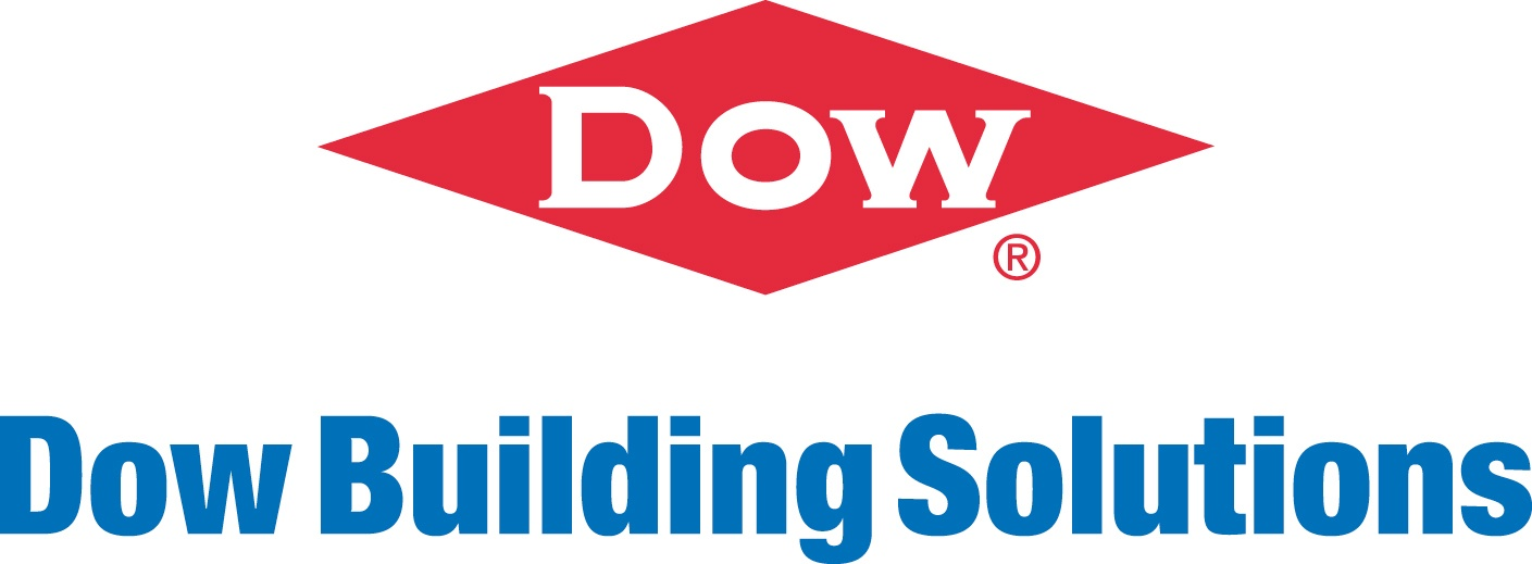 KANE to run Dow Building Solutions Northeast distribution center