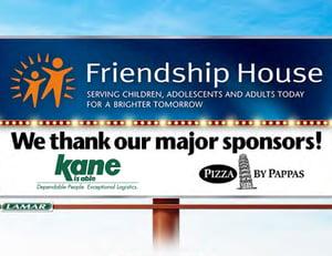 FRIENDSHIP HOUSE rev (002)-crop