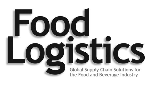 Food-Log-logo.jpg
