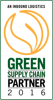 Inb-Log-Green-75-icon-2016.png