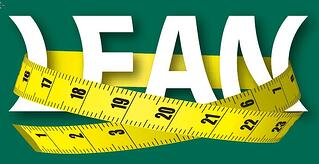 Lean program management needs to get lean