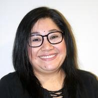 Susana Cobian (WJ OHIO)