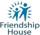 friendship-house-logo-313617-edited.jpg