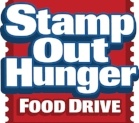 stamp-out-hunger-logo-web-143341-edited.jpg