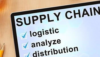 supply-chaing-technology.jpg
