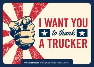 truck-driver-appreciation-postcard-from-Mobil Delvac.jpg