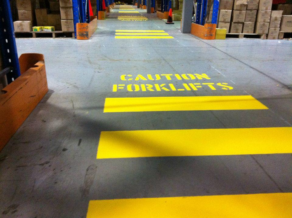 warehouse-safety.jpg