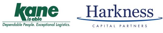 harkness-kane-logo