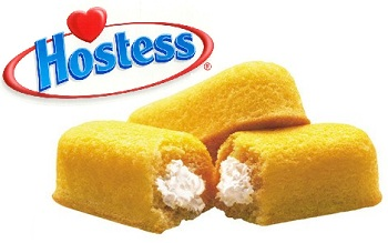 hostess uses supply chain operations to get twinkies to market
