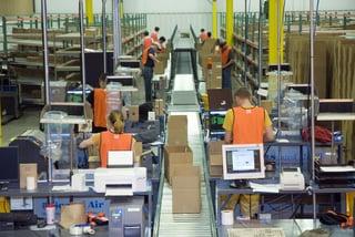 warehouse-labor-a-pick-line