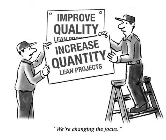 increase-quantity
