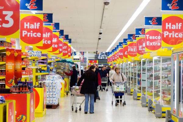 retail_trade_promotion