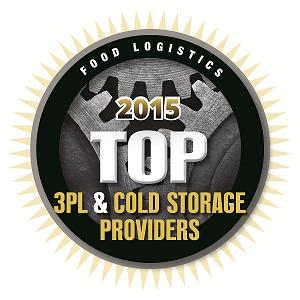Food-Logistics-2015-Award