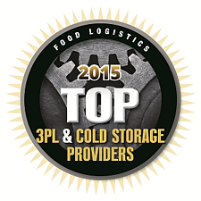 Food-Logistics-2015-Award