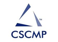 cscmp_logo