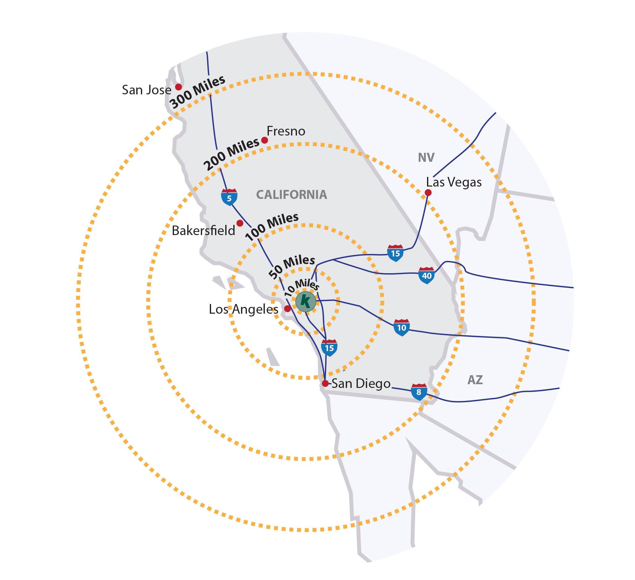 rialto-radius-map