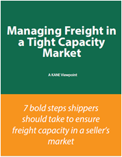 managing-freight-cover2-white-border.png