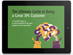 3pl-customer-guide