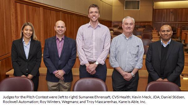 pitch-contest-judges-caption-1