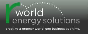 r_world_solutions.jpg