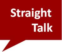 straight-talk-1