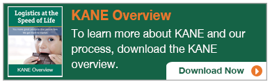Download the Kane Overview