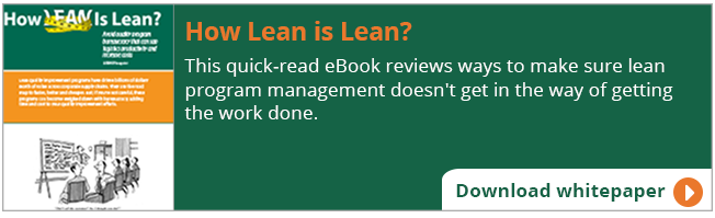 How-lean-is-lean-cta